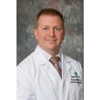 Dr. Bradley Sandella, DO - Wilmington, DE - undefined