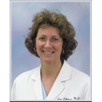 Dr  Shannon Byrd, Pulmonary Disease - Knoxville, TN | Sharecare