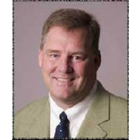 Dr. Peter Kinahan, MD - Everett, WA - undefined