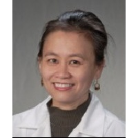 Dr. My-Lan Le-Nguyen, MD - Mission Viejo, CA - undefined