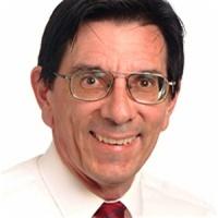 Dr. Stephen Arietta, MD - Santa Rosa, CA - undefined