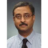 Dr. Sirinivasan Raghavan, MD - Saint Louis, MO - undefined