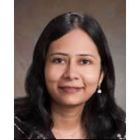 Dr. Meenal Shah, MD - Tracy, CA - undefined