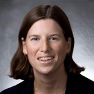 Dr. Amy M. Skorupa, MD