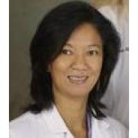 Dr. Melanie Guerrero, MD - Washington, PA - undefined