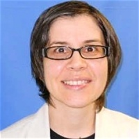 Dr. Daniel Chernaeva, MD - Clearwater, FL - undefined
