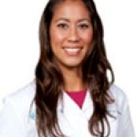 Dr. Maria Valente, MD - Jacksonville, FL - undefined