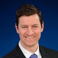 Dr. James G. Stocks, MD - Cypress, TX - Urology