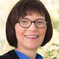 Dr. Melissa Hunter, MD - Daniel Island, SC - undefined