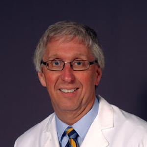 Dr. Jeffrey K. Giguere, MD