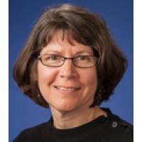 Dr. Marci Teresi, MD - Santa Clara, CA - undefined