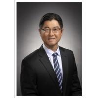 Dr. Richard Lee, MD - Madison, WI - undefined