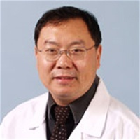 Dr. Lin Gong, MD - Brooklyn, NY - undefined