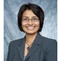 Dr. Priya Radhakrishnan, MD - Phoenix, AZ - Internal Medicine