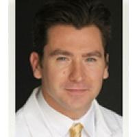 Dr. Brian Dickinson, MD - Newport Beach, CA - undefined