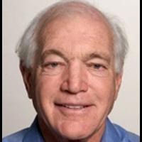 Dr. Alan L. Schiller, MD - New York, NY - Anatomic Pathology