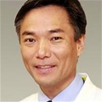 Dr. Ronald Hsu, MD - Roseville, CA - undefined