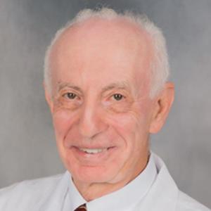 Dr. M K. Elzawahry, MD