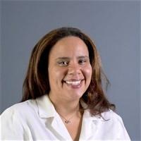 Dr. Martha Anthony, MD - Brooklyn, NY - undefined