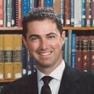 Dr. T B. Edwards, MD