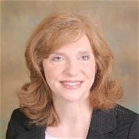 Dr. Sarah Roddy, MD - Loma Linda, CA - undefined