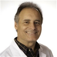 Dr. Larry Schoenfeld, MD - East Providence, RI - undefined