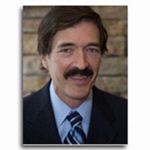 Dr. Charles G. Hilgenhurst, MD