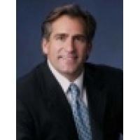 Dr. John Krell, DDS - Houston, TX - Dentist