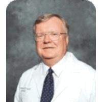 Dr. Patrick Hogan, MD - Houston, TX - Cardiology (Cardiovascular Disease)