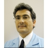 Dr. Peter Calabrese, DO - Chicago, IL - undefined