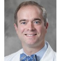 Dr. Scott Russell, MD - Kansas City, MO - undefined