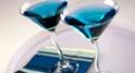 Diabetes & Alcohol