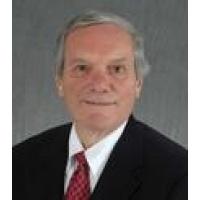 Dr. Samuel Potolicchio, MD - Washington, DC - undefined