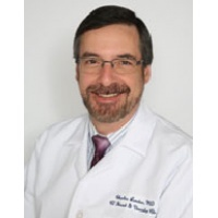 Dr. Charles Landau, MD - Trumbull, CT - undefined