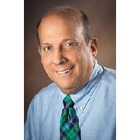 Dr. Steven Yellin, MD - New Orleans, LA - undefined