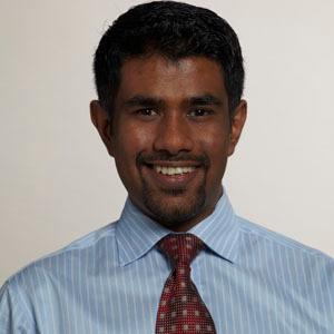 Dr. Jacob S. Koruth, MD