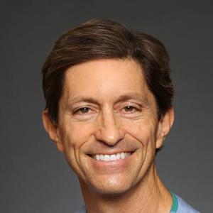 Dr. Steven H. Silverman, MD