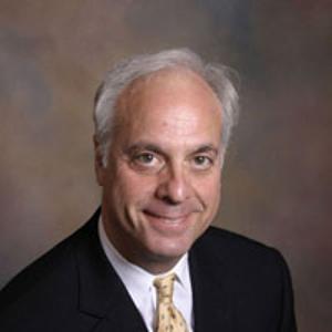 Dr. George E. Karras, MD