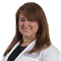 Dr. April Palmer, MD - Shreveport, LA - undefined