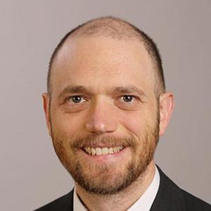 Dr. Miguel L. Knochel, MD