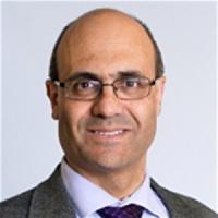 Dr. Rafael Ornstein, MD - Brookline, MA - undefined