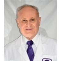 Dr. Joel Moskowitz, MD - Rego Park, NY - undefined