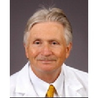 Dr. William Cottrell, MD - Concord, NC - undefined