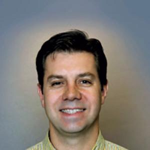 Dr. Thomas E. Hilts, DO