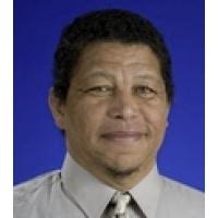 Dr. Alden Casanave, MD - Santa Clara, CA - undefined