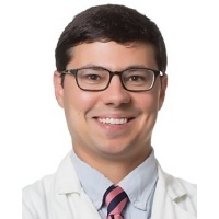 Dr. Joseph Wehby, MD - Durham, NC - undefined