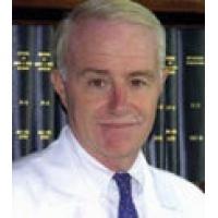Dr. Kenneth Light, MD - San Francisco, CA - undefined