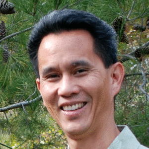 Dr. Steven F. Lee, DDS - Roseville, CA - Dentist
