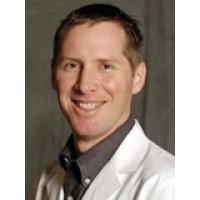 Dr. Randall Eggert, DDS - Redmond, WA - undefined