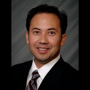 Dr. Dante A. Gonzales, DMD - San Leandro, CA - Orthodontics & Dentofacial Orthopedics